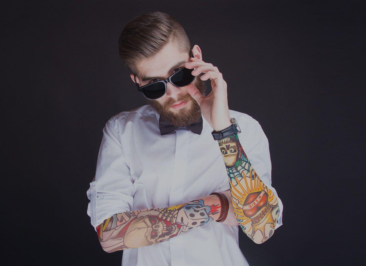 Marcin Gugała