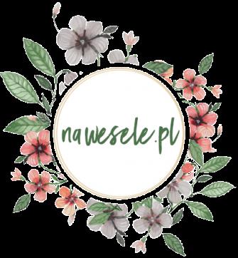 nawesele.pl Logo